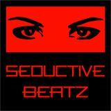 Martin Accorsi's Seductive Beatz 01