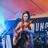 Sarah Louise Owen