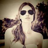 Elena Christou  elC~Music