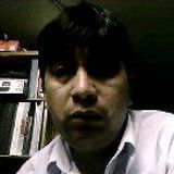 Ricardo Raul Izaguirre Bazan