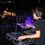 EXCLUSIVE TRAP-STYLE MIX BY DJ E-WAN!