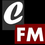 Carrément FM