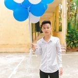 Việt Mix 2k19 - Như Gió Với Mây Ft Mình Từng Yêu Nhau - Cảnh Gucci Mix