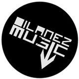 Bilanez Music