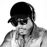 DJ B.Nice - Montreal