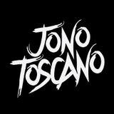 Jono Toscano