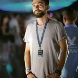 Andrei Cosmin Videographer