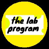 thelabprogrammx