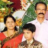 Somanath Kunder