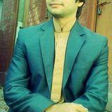 Mian Fahad