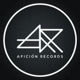 Afición Records