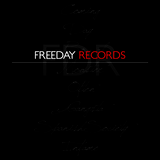 FreedayRecords