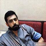 Sahil Mathew