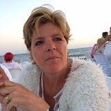 Ingrid Schraven-Josephy