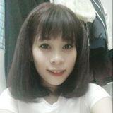 Trương Kim Tiền