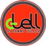 DJ DannyTellez