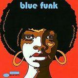 Bluefunk