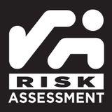 Risk Assessment Official