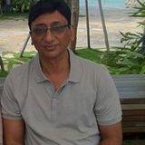 Jahangir Salim