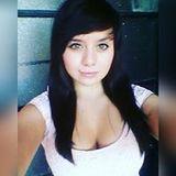Cinthya Alvarez