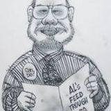 James Folker