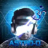 ASTRO-D MIXING DEVIANT SPECIES