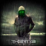 Th3rty2