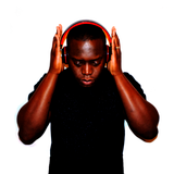 DJ JUNKY