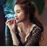 Linh Tuty