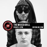 The Mixed Grill | 16/02/2018