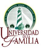 El Perdon la Llave de la Vida -Universidad de la Familia