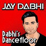 Jay Dabhi