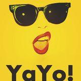 All about YaYo!