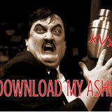Download My Ashes Episode 4: Bomb the Music Industry!
