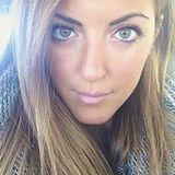 Leanne Saraf