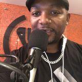 Dj Nico T - Groove Connoisseur