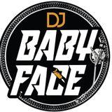 Boston Bad Boy DJ Babyface Hip Hop & RnB Old School Classic RnB Blends Mix 2019