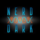 Nerd After Dark Podcast