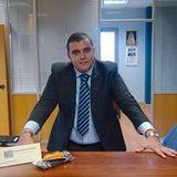Nassim Rais