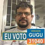 Leonardo Martins da Silva