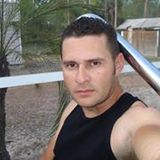 Jimmy Fabricio Lopez Betancour