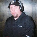 DJ Real One