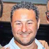 Matteo Sgnaolin