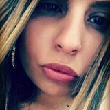 Daniela Acevedo