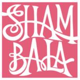 ShambalaFM