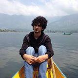 Anand Chengappa