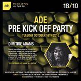 Dimitrie Adam$