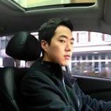 Edward Chi-Hyun Park