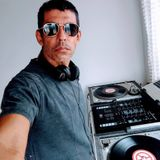 Rogério Dória DJ