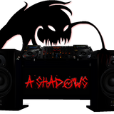 A Shadows Promo mix